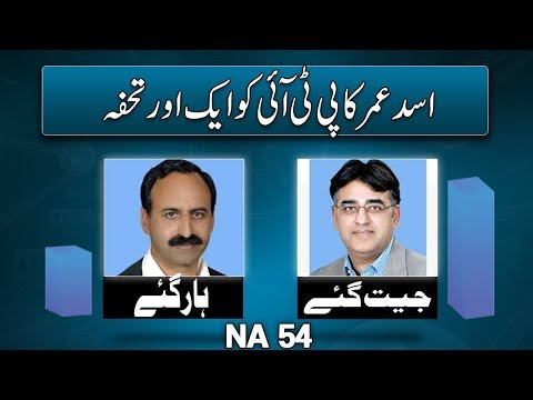 Pakistan Elections 2018 Results   Special Transmission   26 July   Dunya News
