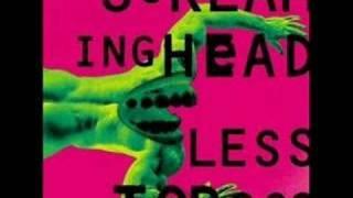 Screaming Headless Torsos - 01 - Vinnie