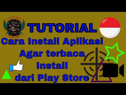 tutorial-install-aplikasi-android-(grab,-gojek,-dll)-dengan-menggunakan-terminal-emulator.