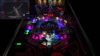 The Wizard of Oz Pinball VPX / The Wizard of Oz / KidsIn