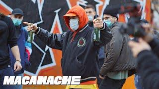 Descarca Macanache - MCHS (Original Radio Edit)