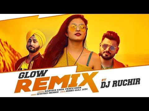 Remix Song Dj Punjab