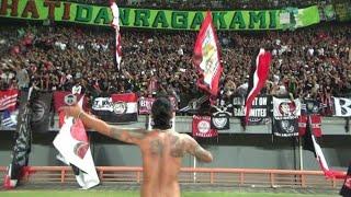 Download Video Dirijen Bonek Datangi Tribun Suporter Bali United dan ini yang terjadi | GOR Bung Tomo Sby MP3 3GP MP4