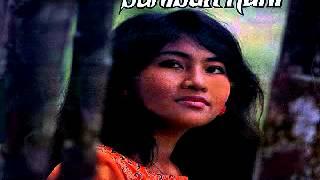 Sanisah Huri & The Hooks - Si Baju Hijau (1968)