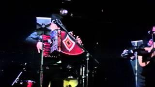 Empresa Nortena soditas y bucanas en Alebrijes Night Club,Viernes De Parranda