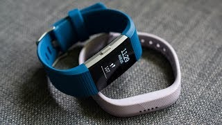 Top 5 Best Fitness Tracker You Can Buy in 2018