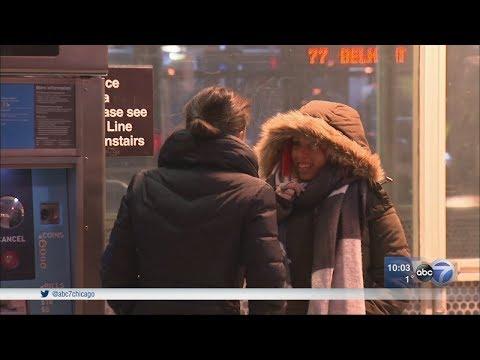 chicago-weather:-wind-chills-push-temperatures-well-below-zero