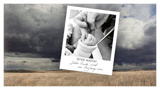 Peter Maffay – Jedes Ende wird ein Anfang sein (Behind the Song)