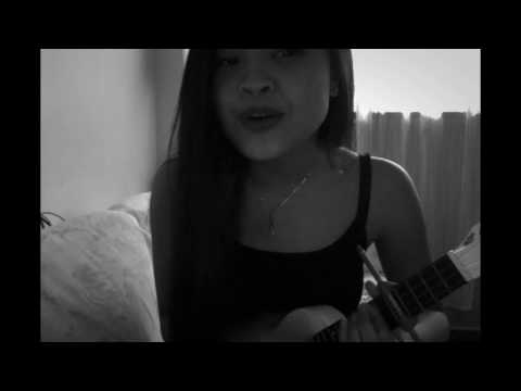 Di ako fuckboy (response by Ara Torres ft. twin sis) - Mariah Gail