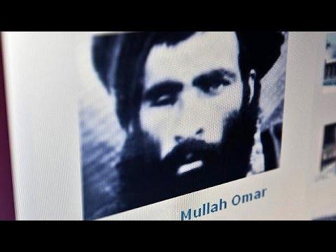 Afghan Taliban leader Mullah Omar 'is dead', officials claim
