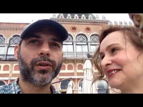 The Selfies s  Payman Maadi