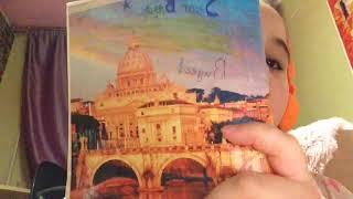 StarBook моя новая книга! КоТиШкО ня для тебя вопрос!!! КАКТУС Star мой герой канала!