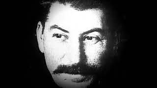 Сталин и война (документальный фильм)