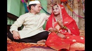 প্রবাসীর বউ Episode 10!ধারাবাহিক নাটক !Expatriate wife!Masti TV