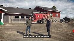 OsumaTV x Janne Haatainen: V**** korona