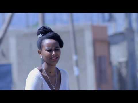 Ethiopian Music : Falmataa Mohammed (Oo Jaalala)- New Ethiopian Oromo Music 2018(Official Video)