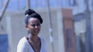 Download Ethiopian Music : Falmataa Mohammed (Oo Jaalala)- New Ethiopian Oromo Music 2018(Official Video) Mp3