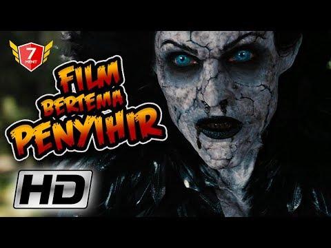 Pemburuan Penyihir !! 7 FILM Bertema PENYIHIR Paling SERU Dan Paling Keren