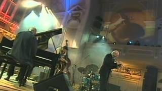 Video Tomasz Stanko Quartet - Poznan, Poland, 2003-02-09 download MP3, 3GP, MP4, WEBM, AVI, FLV September 2018