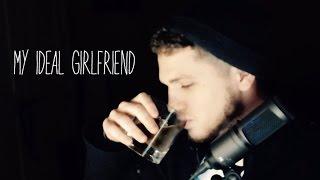 My Ideal Girlfriend  (Around The Bar)