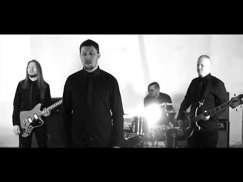 Триумф — КиноПоиск