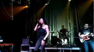 МАРА - Sex + Жёны (Live In Kaliningrad 2012)