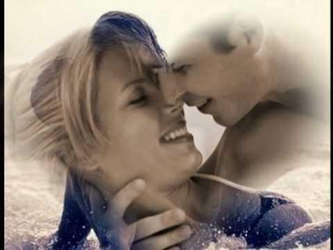 MARIAH CAREY & LUTHER VANDROSS - Endless Love