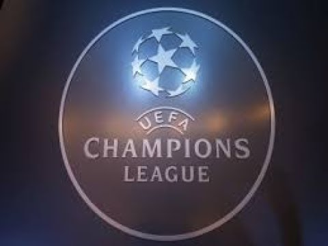 Barcelona Vs Real Madrid Video Youtube