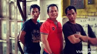 Saan Ka Man Naroroon by Carol Banawa / My Way by FPJ 🎶🎼🎵 🙏 for My Father 2nd Year Death Anniversary