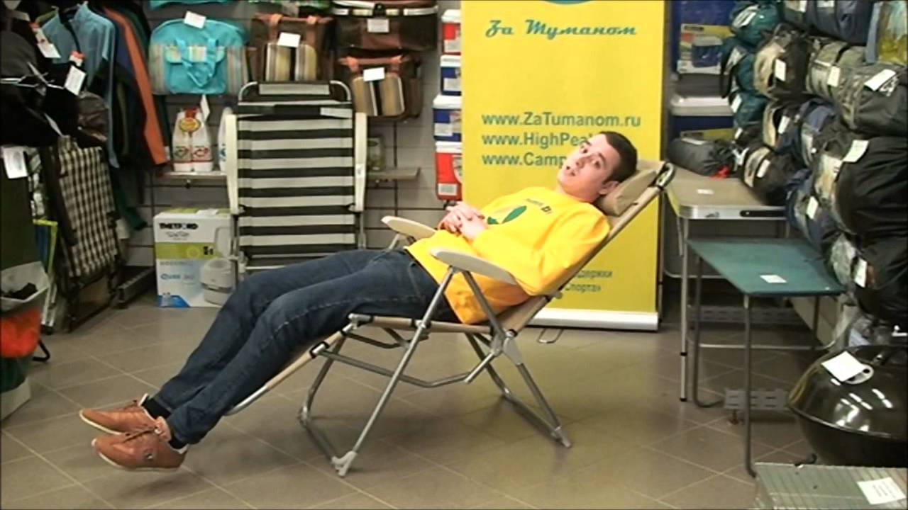 Сборный стул из фанеры - YouTube