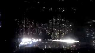 Baixar Arctic Monkeys - I Wanna Be Yours - Turne Brasil - São Paulo 14.11.2014