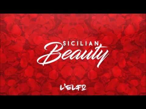 L'Elfo - Sicilian beauty