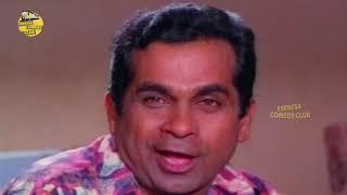 Avs & Brahmanandam Old Comedy Scene | Telugu Comedy Movies | Express Comedy Club