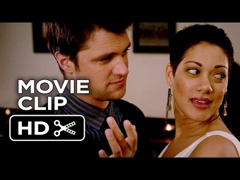 One Small Hitch Movie   Bad Timing 2014  Shane McRae Romantic Comedy HD