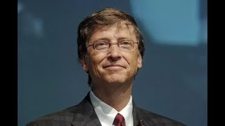 Most Extreme Habits of Highly Successful People