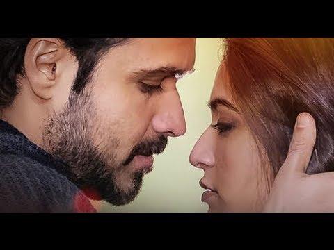 Jitni Dafa Dekhu Tumhe Yasser Desai & Kriti Kharbanda-special Editing