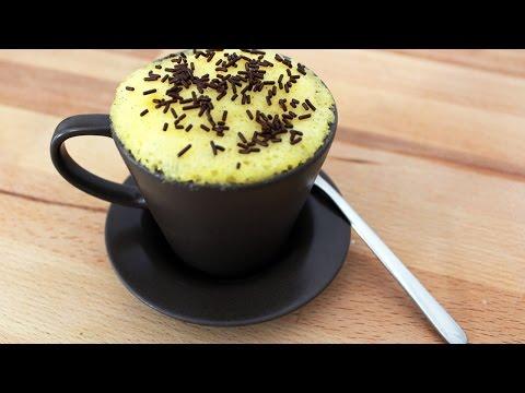 recette-de-mugcake-vanille-|-fastgoodcuisine