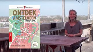 24H Amstelveen