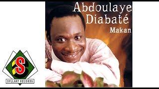 Abdoulaye Diabaté - Makan (audio)