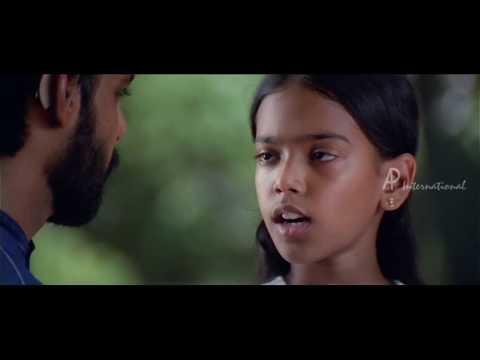 Top Five Best Mani Ratnam Movies   FIBE