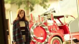 KIRA - 最後のグッバイ with TAK-Z feat. SHINGO★西成
