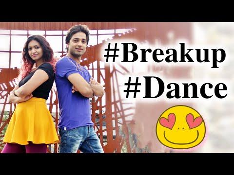 Dance | Breakup Song - Ae Dil Hai Mushkil...