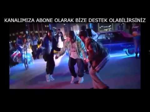 Turkcell 2015 Yeni Reklamı Misket