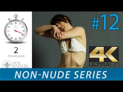 Non Nude Videos
