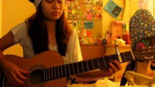Muli Rodel Naval Guitar Acoustic Cover