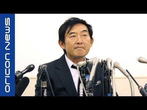 石田純一氏、「野党統一候補なら」都知事選出馬へ 勝つ確率は「10%以下」