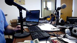 Best of Investing Radio Show Patti Cohn