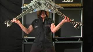 Download Double Guitar Solo - Michael Angelo Batio