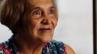 Histórias vivas - 30 anos do CAPS Itapeva