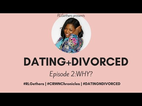 How to Date after a Divorce | Dating Tips from YouTube · Duration:  2 minutes 14 seconds